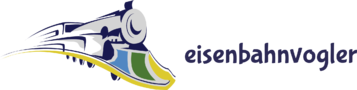 eisenbahnvogler-Logo